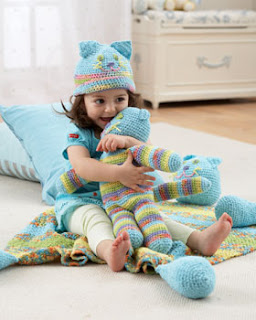 Crochet At Play: 30,000 Free crochet patterns and counting