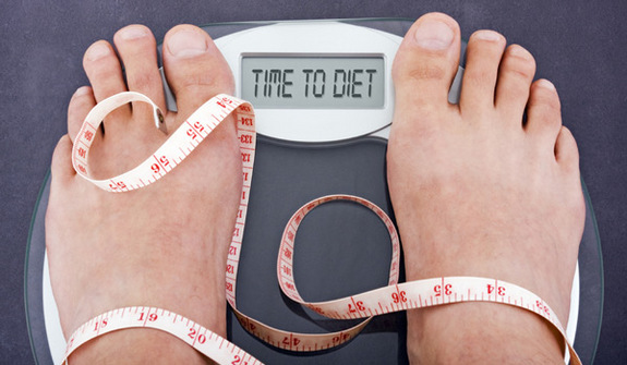 Ingin Turunkan Berat Badan Tanpa Merasa Kelaparan? Ini Plan Diet 7 Hari yang Wajib Dicoba