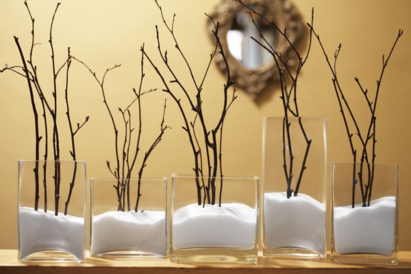 Stunning Cheap Winter Decorating Ideas 600 x 400 · 51 kB · jpeg