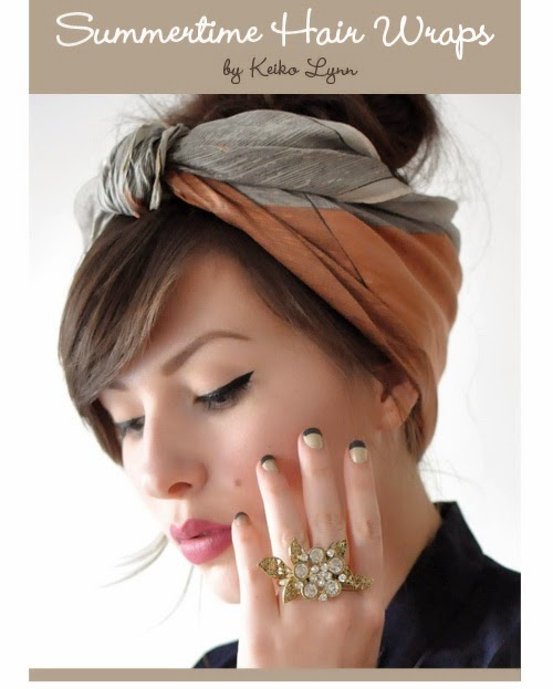http://www.funmag.org/fashion-mag/makeup-and-hairstyles/hair-wraps-ideas-for-summer/