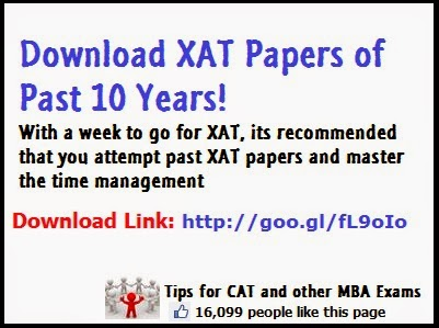 essay writing for xat 2013 Application essay writing xat 2013best cheap essay writing services for affordable pricedissertation research umibuy lab report online | custom written work | no plagiarismbuy essays for college.