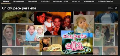 La web de Antena 3 utiliza sin permiso fotos de este blog