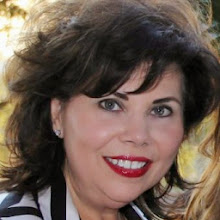 Donna Schneider, Clear Channel Communications Litigation Counsel