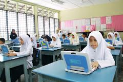 Ebook Terengganu