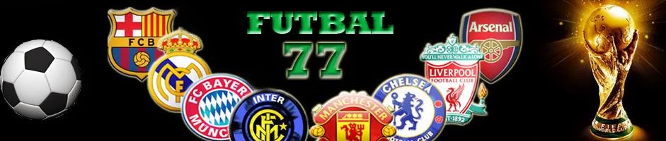 FUTBAL77 - PREDIKSI SKOR | BERITA BOLA | JADWAL BOLA | AGENT JUDI | SBOBET | IBCBET | 338A