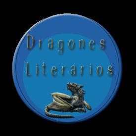 http://dragonesliterarios.blogspot.mx/