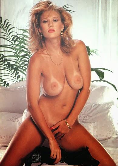 Porshe lynn vintage erotica forums