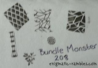 bundle-monster-208-BM208-review-stamping-plate