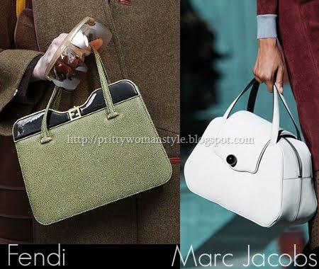 средно големи чанти с къси дръжки