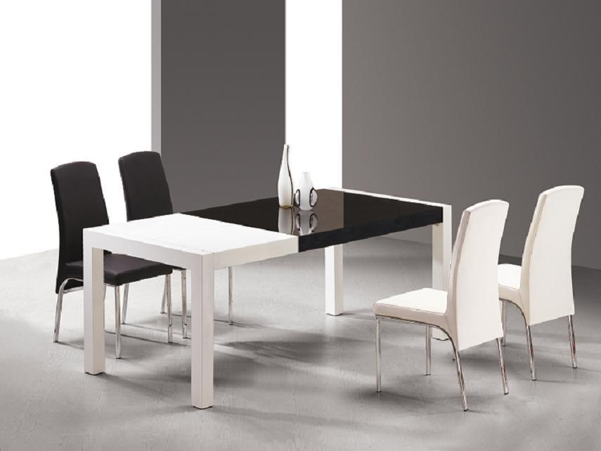 Diseño de interiores & arquitectura: diseños modernos en mesas de ...