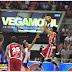 Juan Coronado guía al Dosa a la Serie Final Basket Superior de La Vega.