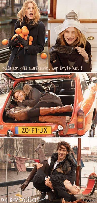 hugo_boss_fall_2011_reklam_kampanyasi_trendkupu