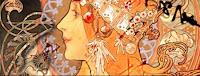 Moje prace w Galerii Olissima