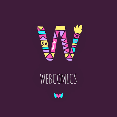 webcomics
