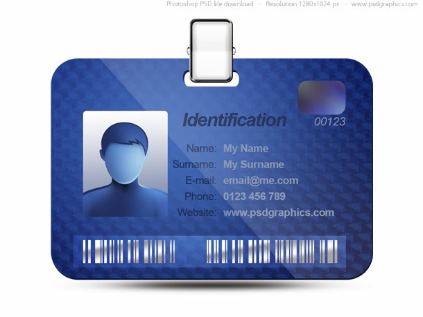 This particular Member of staff IDENTIFICATION Minute card Can be Effective at Spying to you