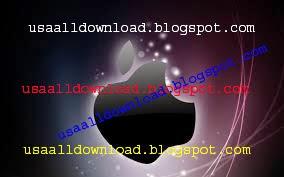 iatkos y download iso