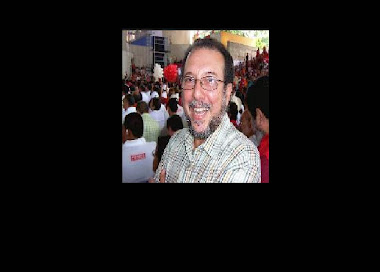 Francisco Jovel - Roberto Roca FMLN-PRTC MR