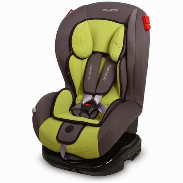 http://www.babytrend.ro/scaun-auto-bolero--coto-baby--gri-cu-verde-12324