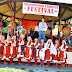 Bilder vom Macedonian Cultural Festival in Williamstown-Australien