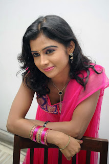 pallavi sresta  in red dress (6).jpg