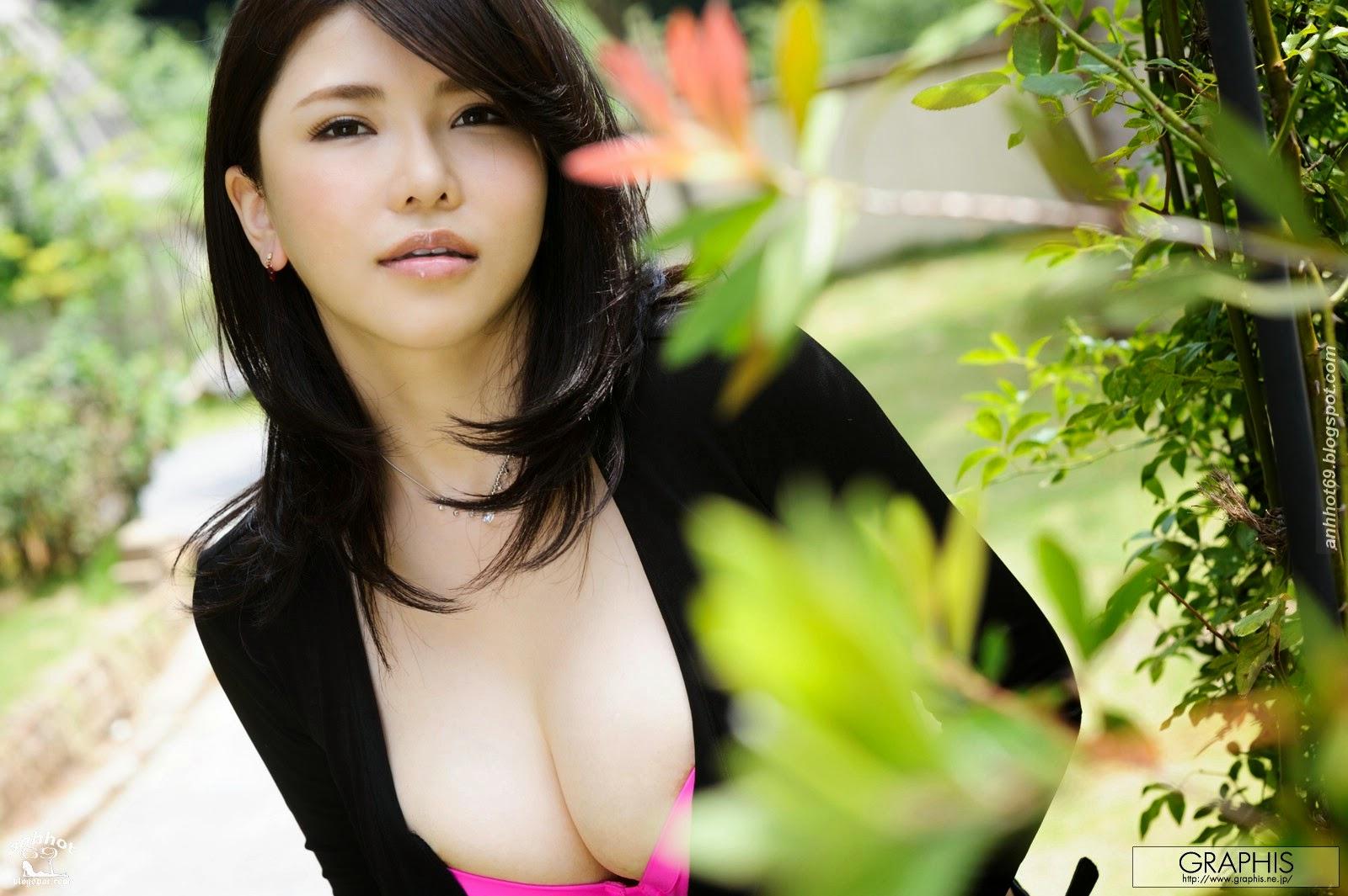 anri-okita-02298706