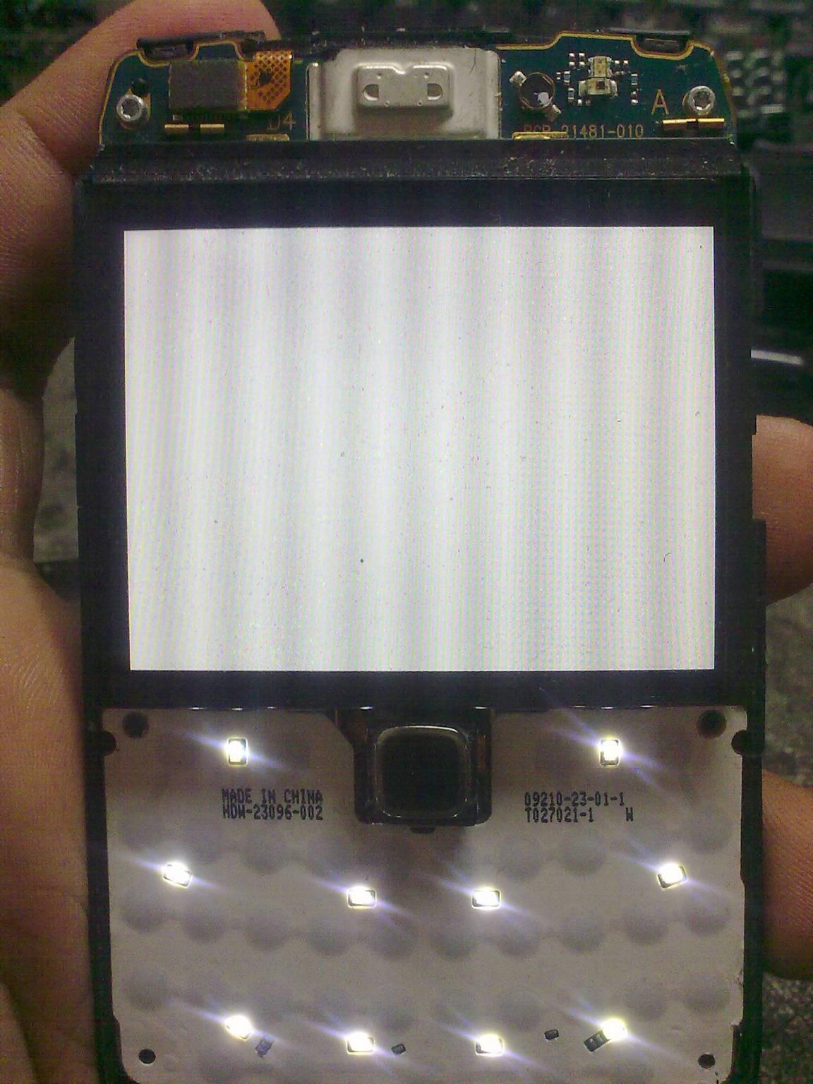 http://3.bp.blogspot.com/-J7CjBseV0so/TicPiSNmNzI/AAAAAAAAAa0/L1cubEFpDSY/s1600/white%2Bscreen.jpg