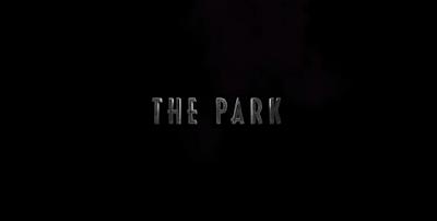 Jurassic World (2015) Hindi Movie Download 600mb