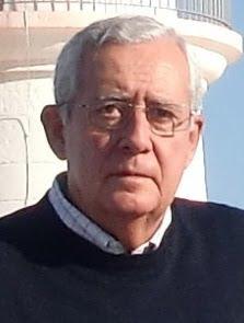 José María Rovira Marsal