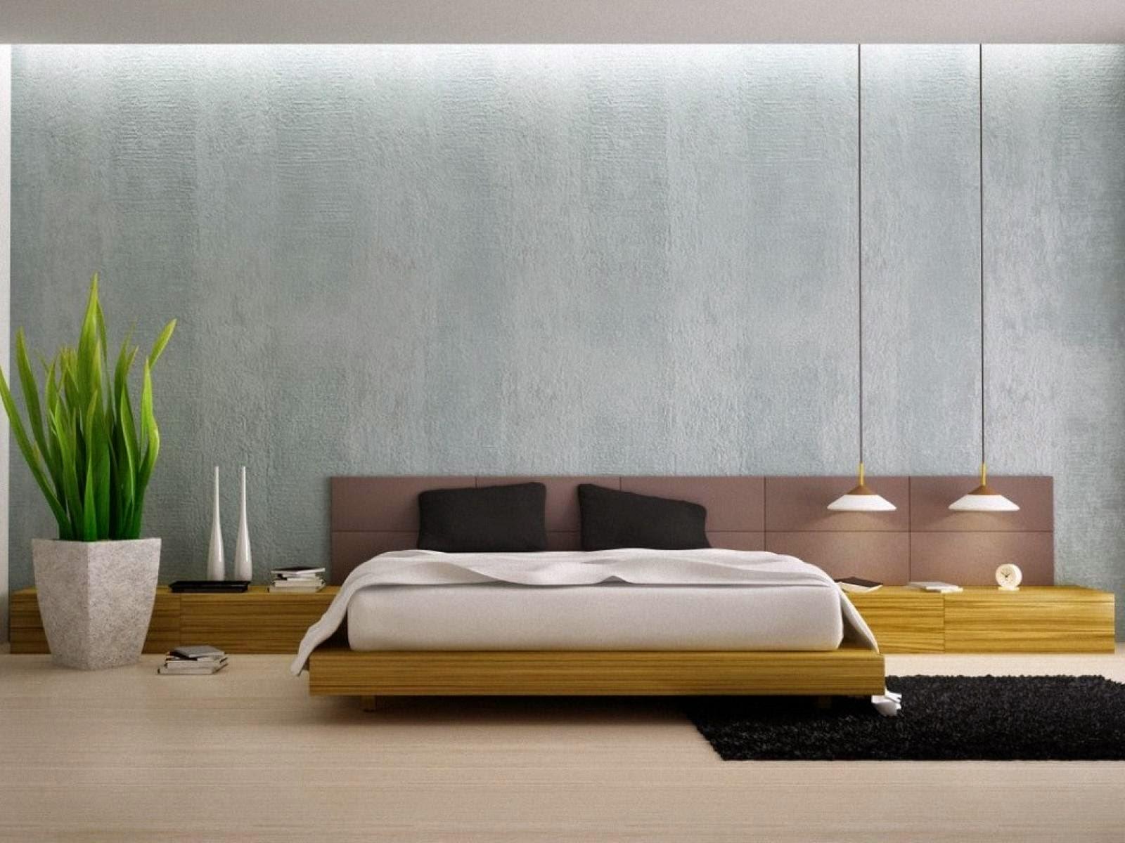 gambar wallpaper rumah minimalis, contoh wallpaper rumah minimalis