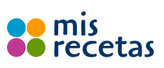 http://www.mis-recetas.org/