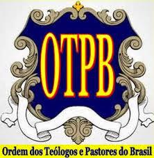 Perfil no OTPB