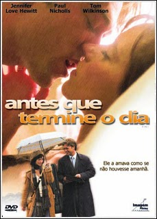 Download Filme Antes que Termine o Dia DVDRip AVI + RMVB Dual Áudio