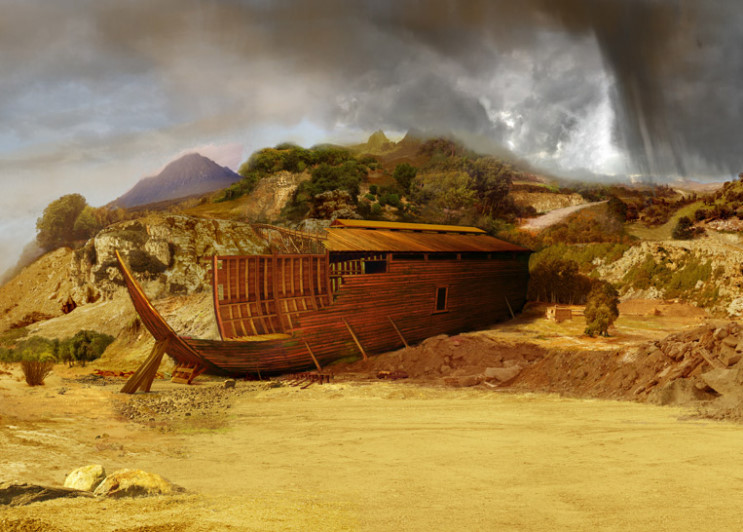 The following images are found at maritimequest