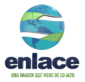 Enlace TBN (Tv Online)