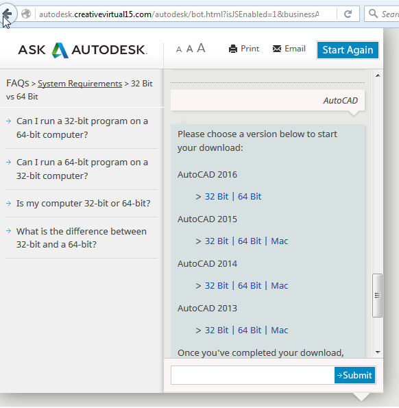 autocad 2014 free download full version with crack for mac