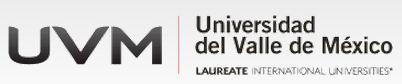 MODELOS DE INNOVACION Y DESARROLLO EDUCATIVO INSTITUCIONAL grupo 1