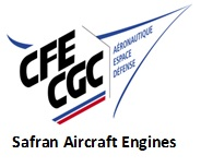 Blog Officiel du Syndicat CFE-CGC Safran AE