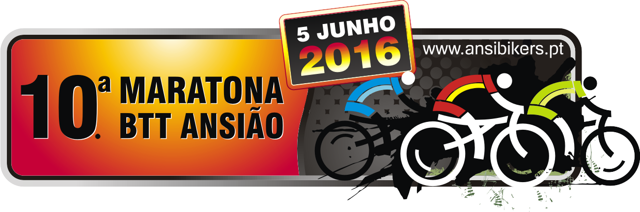 10ª Maratona BTT de Ansião