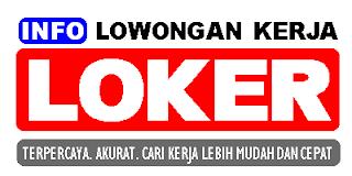 Lowongan Kerja Kota Bogor Desember 2015