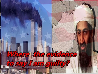 who_osama_bin_laden