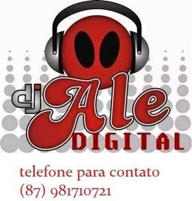 DJ ALE DIGITAL
