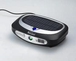 mrtechpathi_solar_power_air_purifier