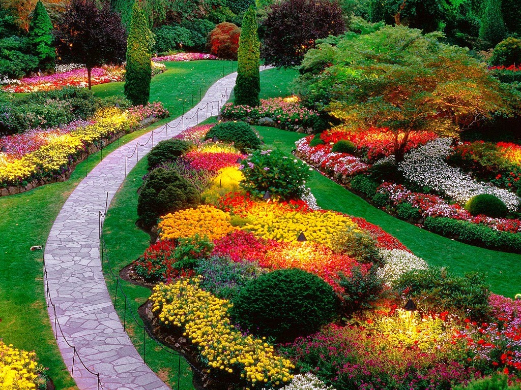 beautiful-garden-wallpapers-16-photos-1/