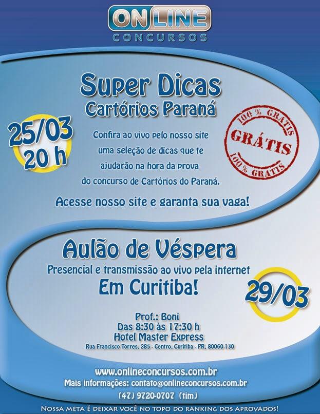 http://www.onlineconcursos.com.br/