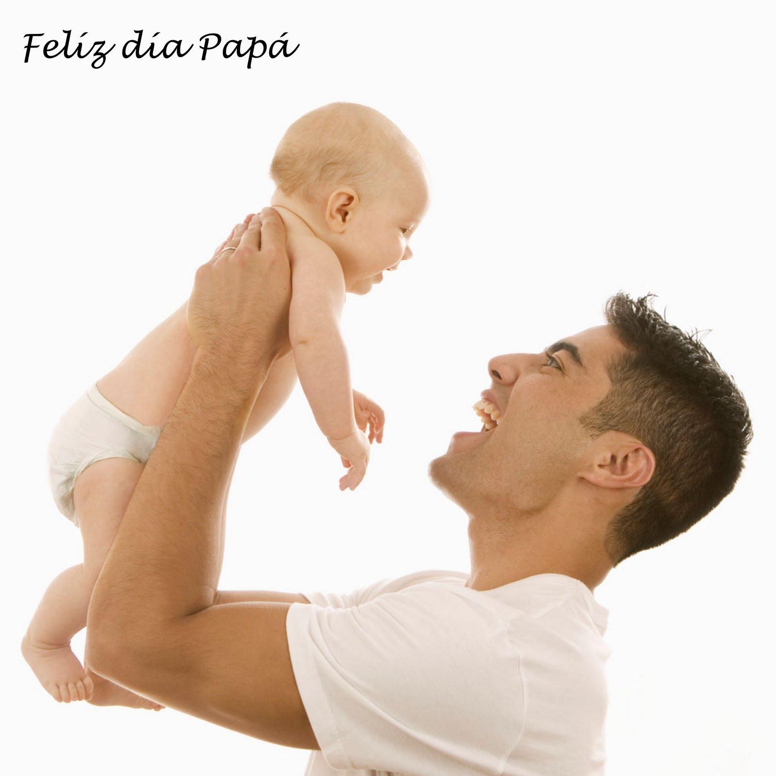El De Junio Es D A Del Padre