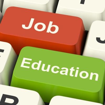 Tips Sukses Bagi Fresh Graduate Untuk Mendapatkan Pekerjaan