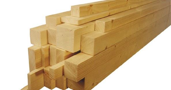 Como se fabrican los listones de madera as lo fabrican - Listones de aluminio ...