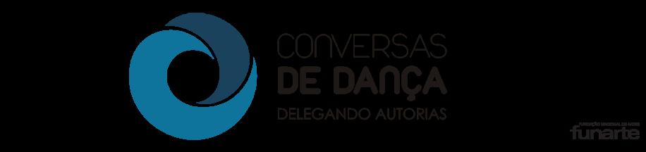 CONVERSAS DE DANÇA