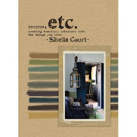 etcetera etc by Sibella Court