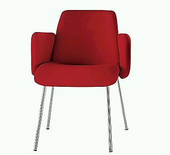 Mytotalnet com office furniture chairs and armchairs